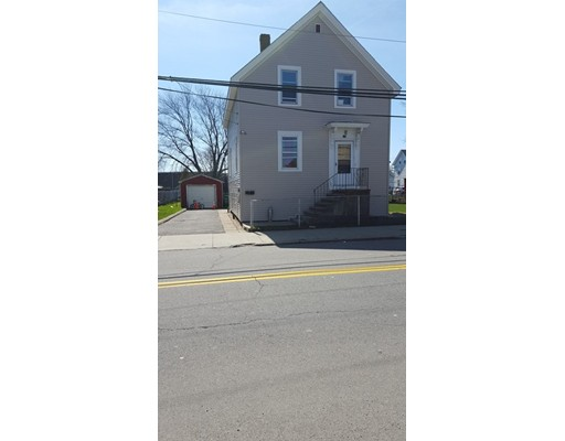 169  Shepard St,  Lynn, MA