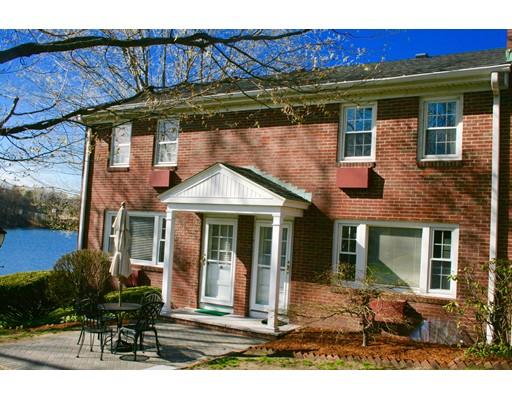 50 Lake Street Winchester MA 01890