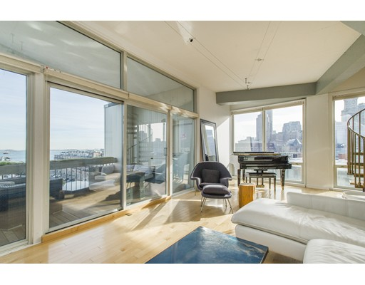 63 Atlantic Avenue, #7A