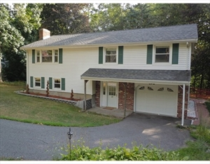 20 Olde Surrey  is a similar property to 4 Orchard Dr  Acton Ma