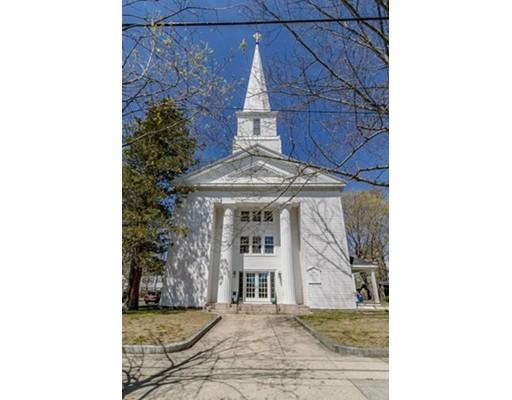 Additional photo for property listing at 46 Center Street 46 Center Street Fairhaven, Massachusetts 02719 Estados Unidos