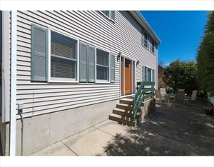 43 Mountain St  is a similar property to 26 Vernon St  Woburn Ma