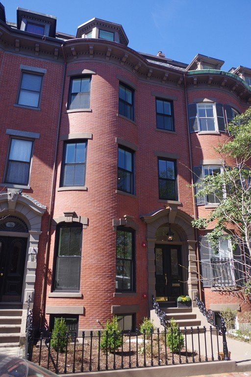 $1,999,900 - 3Br/3Ba -  for Sale in Boston