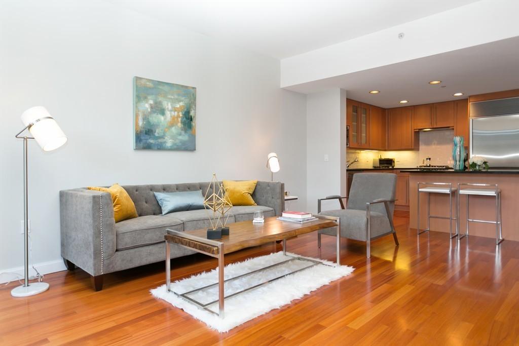$1,925,000 - 1Br/2Ba -  for Sale in Boston