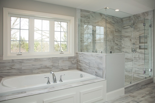 Photo #8 of Listing 22 Forest Ridge Road
