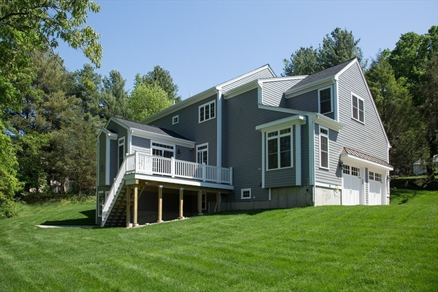 Photo #10 of Listing 22 Forest Ridge Road