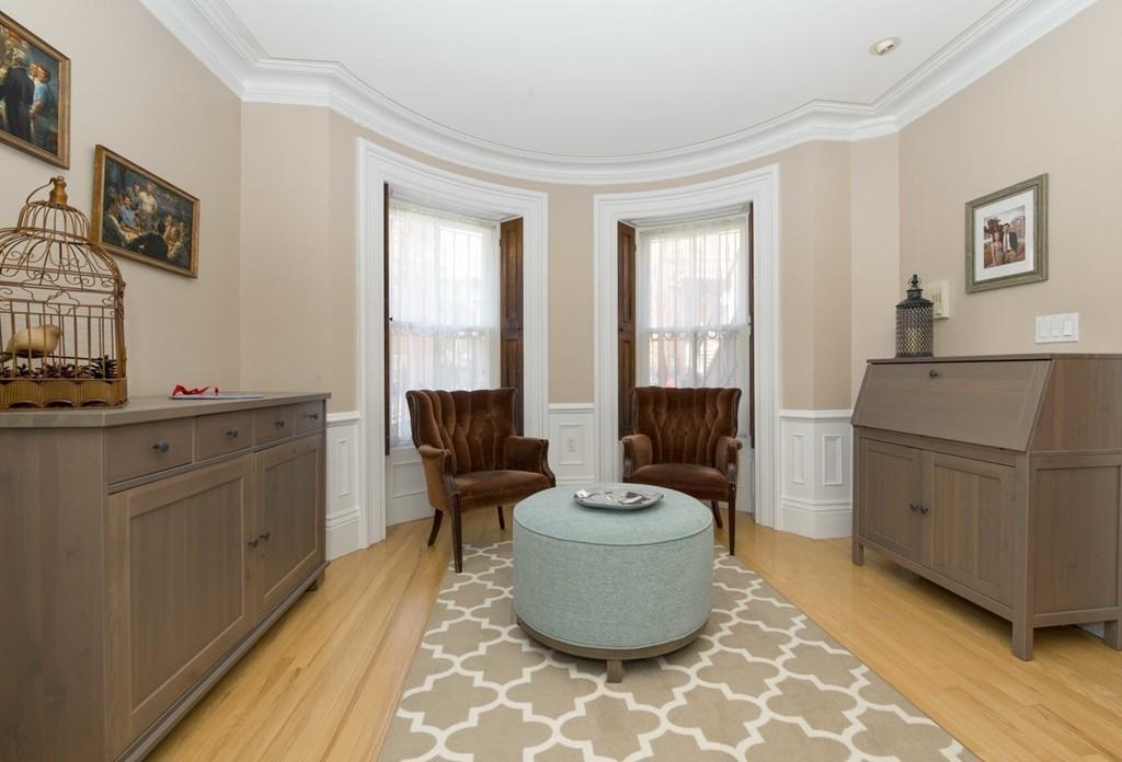 $1,169,000 - 2Br/2Ba -  for Sale in Boston