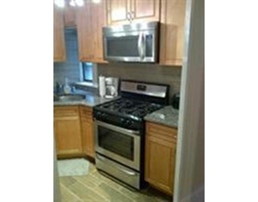1258 Commonwealth Avenue Boston MA 02134