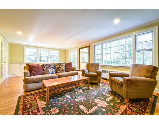 230 Lowell Rd Wellesley Ma 187 Colonial For Sale 187 1 399 000