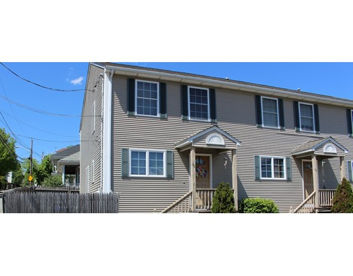 Additional photo for property listing at 80 Silver Spring Street  Providence, Rhode Island 02904 Estados Unidos