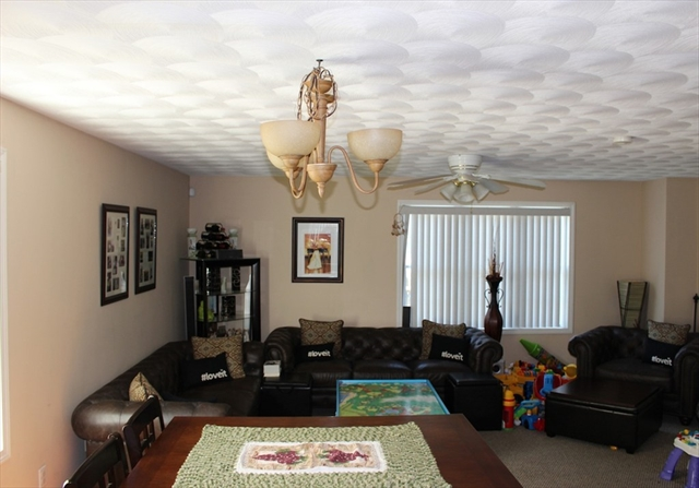 Photo #3 of Listing 80 Silver Spring Street