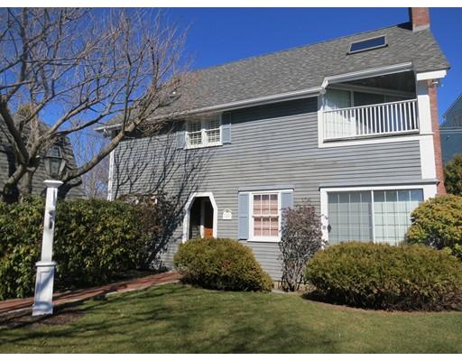 独户住宅 为 销售 在 72 Beach Street 马布尔黑德, 马萨诸塞州 01945 美国