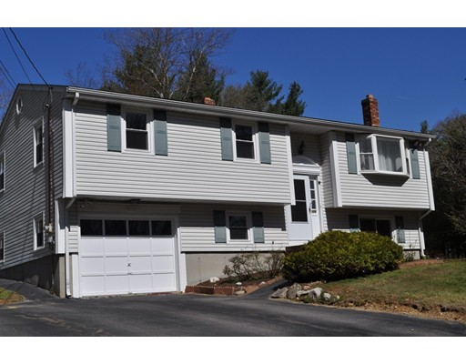178  Eleanor Rd,  Raynham, MA