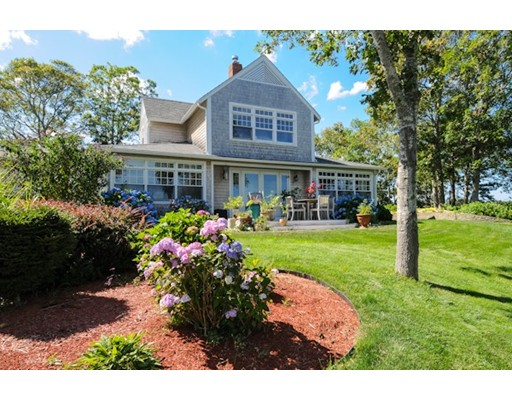 4  Sea Lavender Way,  Wareham, MA