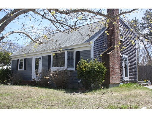 47  Winsome Rd,  Yarmouth, MA