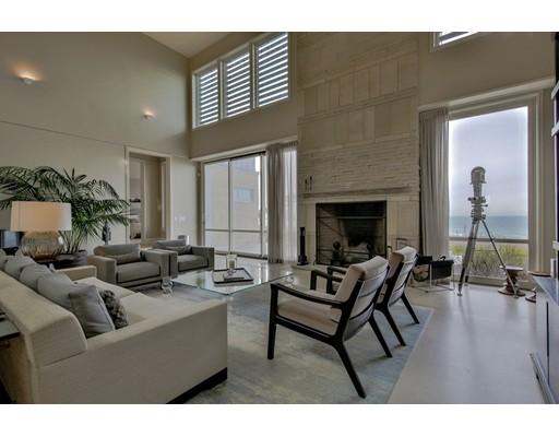 Single Family Home for Sale at 396 Jerusalem Road 396 Jerusalem Road Cohasset, Massachusetts 02025 United States