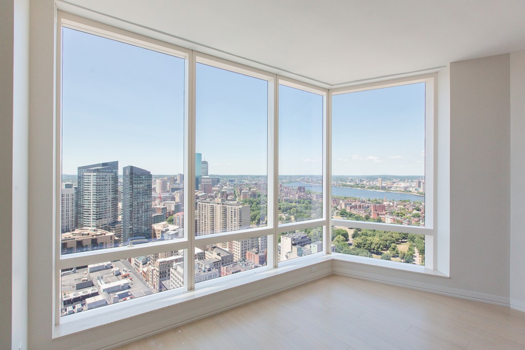 $2,975,000 - 2Br/3Ba -  for Sale in Boston