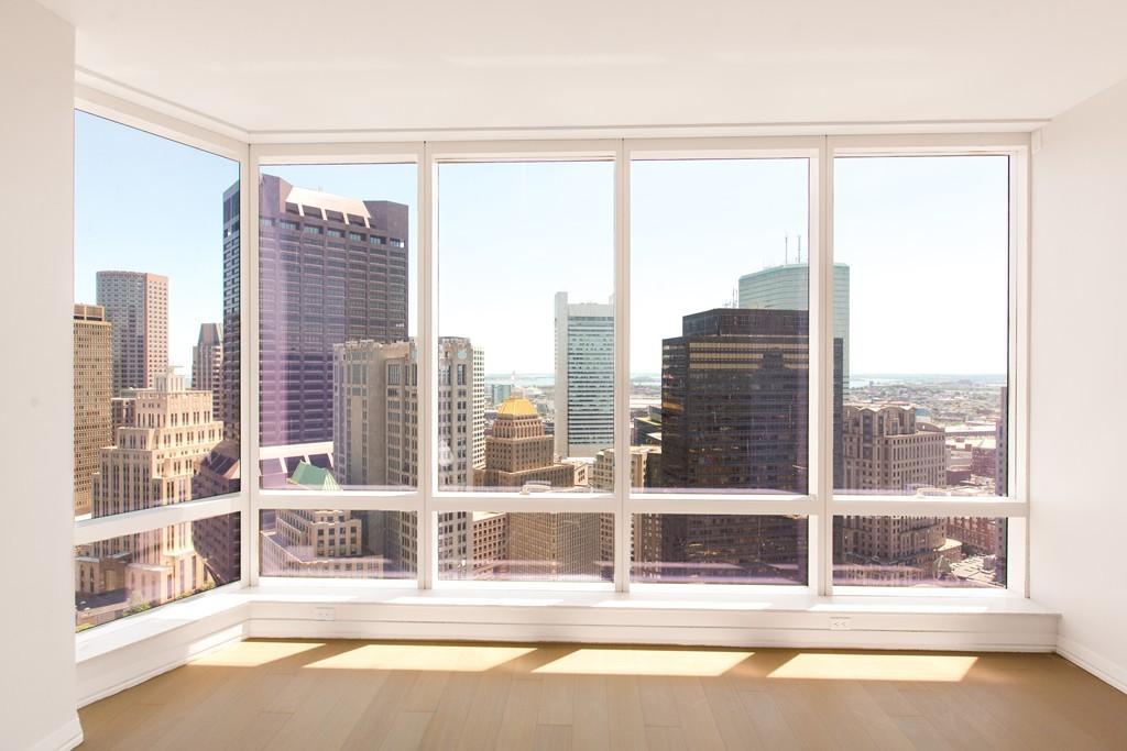 $1,549,000 - 1Br/1Ba -  for Sale in Boston