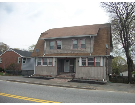 275  Lynnfield Street,  Lynn, MA