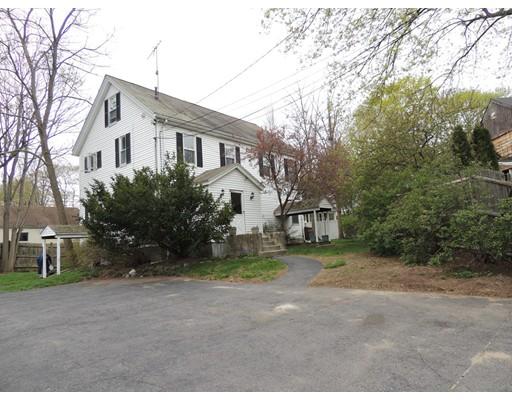 85 Fuller Terrace Newton MA 02465
