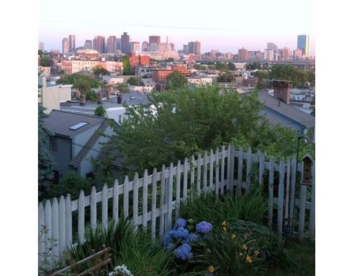 306 Bunker Hill Street Boston MA 02129
