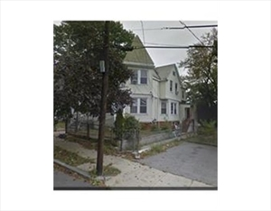 39 Willard Street  is a similar property to 21 Parker St  Chelsea Ma