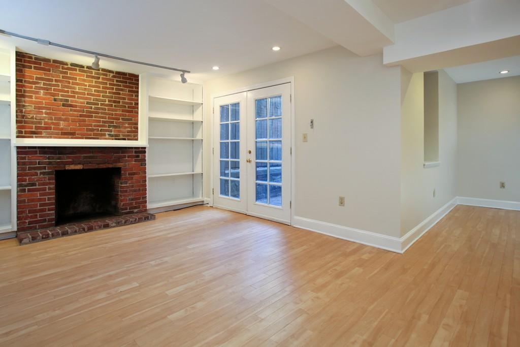 $540,000 - 1Br/1Ba -  for Sale in Boston