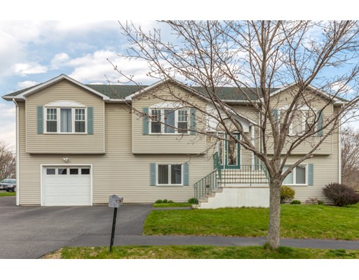 20 Penny Hill Road Melrose MA