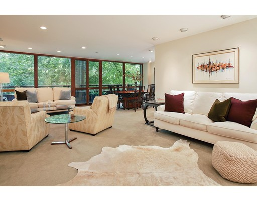 Condominium for Sale at 241 Perkins Street Boston, Massachusetts 02130 United States