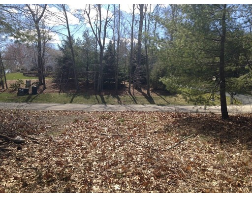 Land for Sale at 44 Tara Drive Norwell, 02061 United States