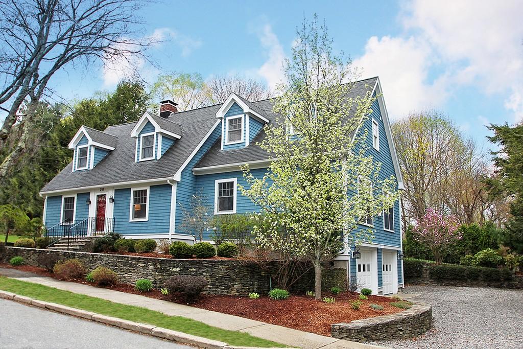 Property for sale at 20 Plummer Avenue, Newburyport,  MA 01950