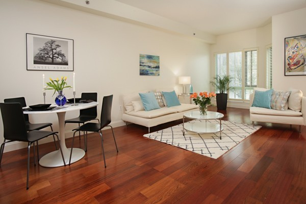 $825,000 - 2Br/2Ba -  for Sale in Cambridge