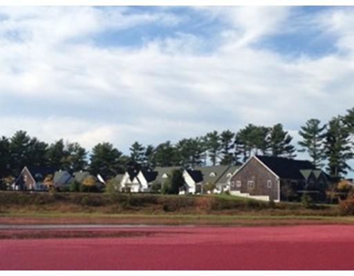 Condominio por un Venta en 2 Pine Ridge Way Carver, Massachusetts 02330 Estados Unidos