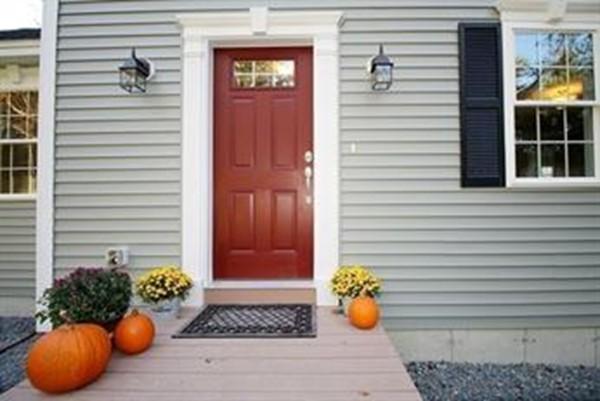 Lot 4 Wachusett Street, Holden, MA, 01520 Primary Photo