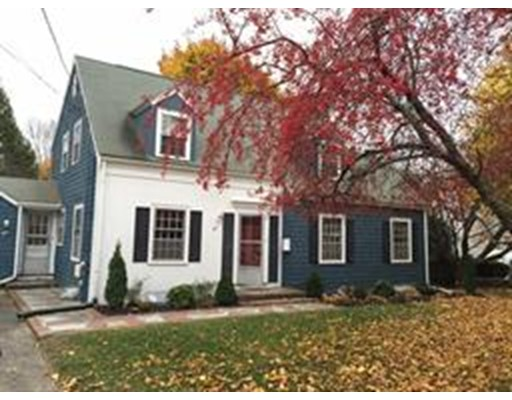 44 Grove Street Winchester Ma 01890