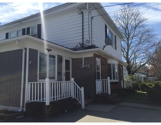 735 Reed Road Dartmouth MA 02747