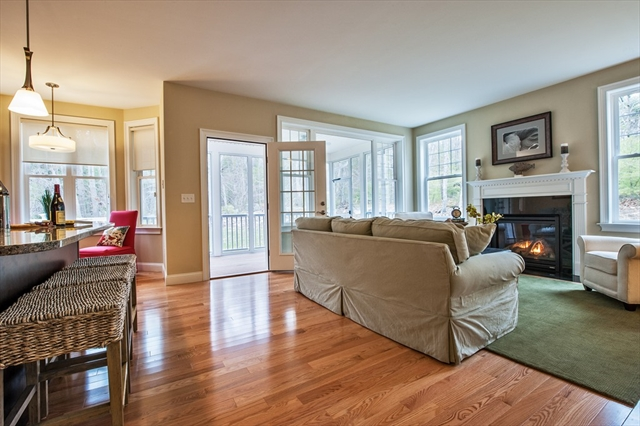 Photo #7 of Listing 8 Kennedy Road