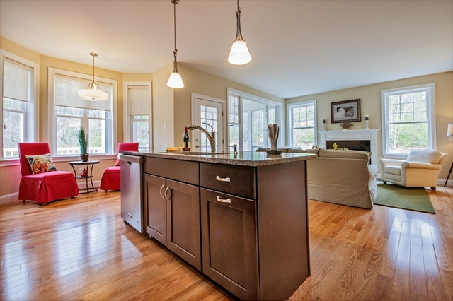 Photo #8 of Listing 8 Kennedy Road