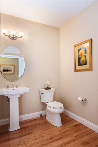 Photo #10 of Listing 8 Kennedy Road