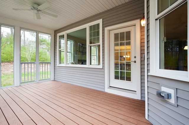 Photo #16 of Listing 8 Kennedy Road