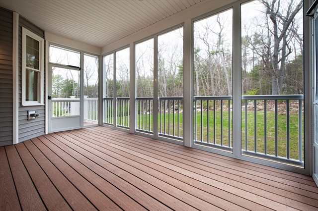 Photo #18 of Listing 8 Kennedy Road