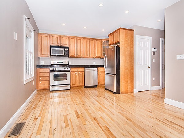 $524,900 - 2Br/2Ba -  for Sale in Boston