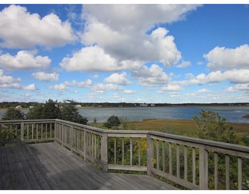 Casa Unifamiliar por un Venta en 28 Island Road Yarmouth, Massachusetts 02673 Estados Unidos