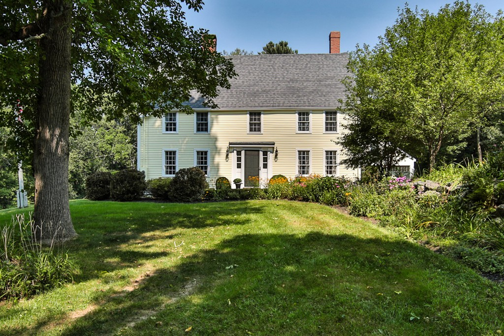 Property for sale at 232 Storey Ave, Newburyport,  MA 01950