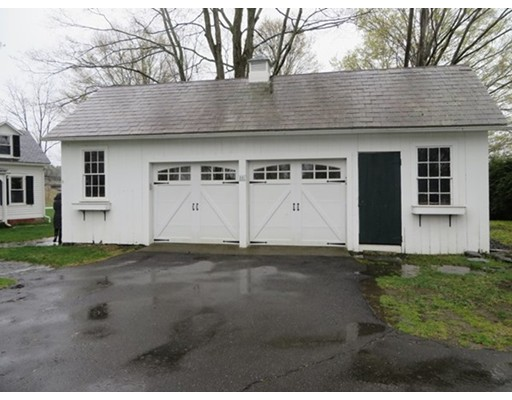 231 South Street, Bernardston, MA, 01337