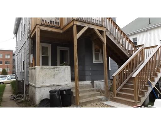 Apartment for Rent at 68 Hammer St #0 68 Hammer St #0 Waltham, Massachusetts 02453 United States