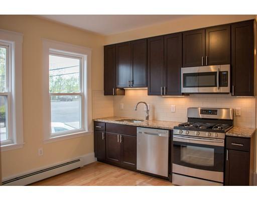 153 Rowe Street Boston MA 02131