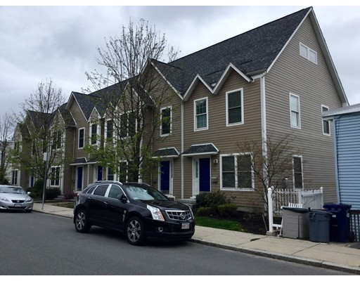 37 Leyden Street Boston Ma 02128