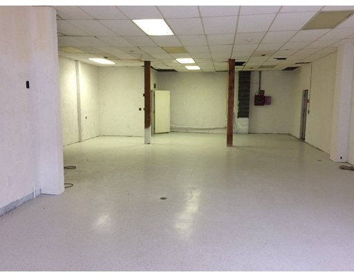 Commercial for Rent at 10 Pond Street 10 Pond Street Winchendon, Massachusetts 01475 United States