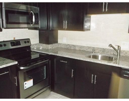 Quincy Apartments-tazar.com